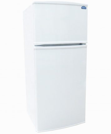 ez-freeze-15-cu-ft-white-front