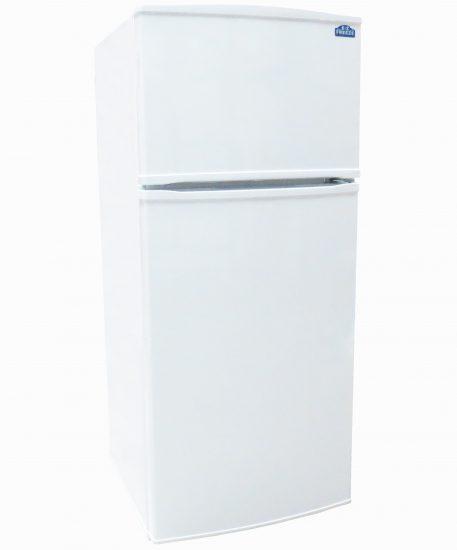 ez-freeze-15-cu-ft-white-front
