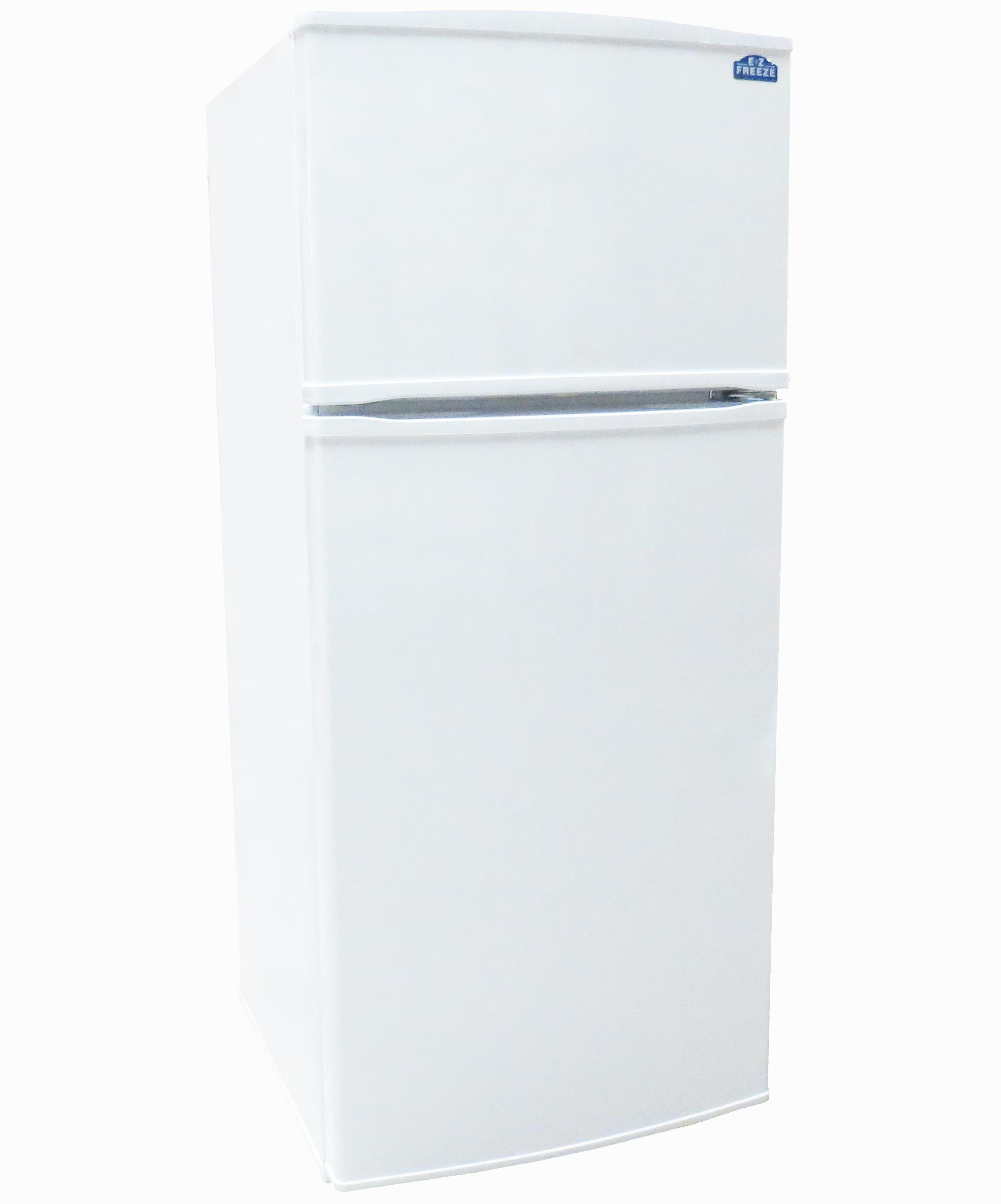 Propane Refrigerators 2021