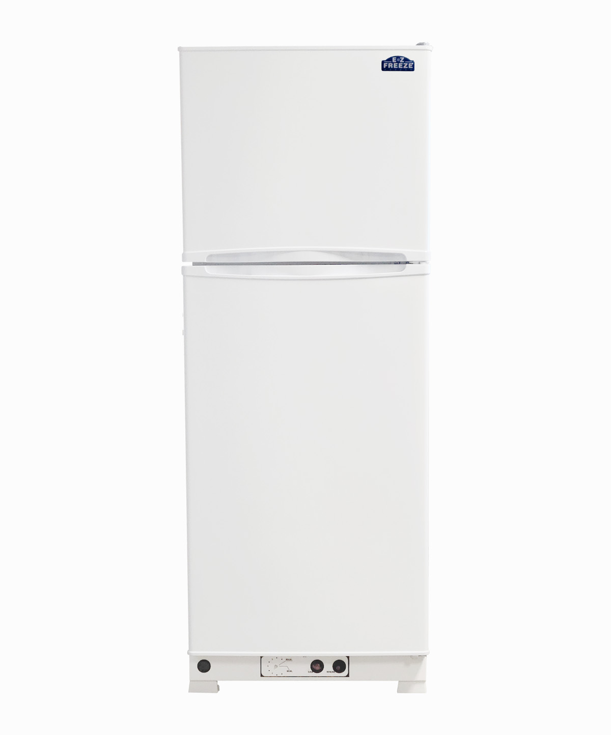 Best Propane Refrigerators 2021