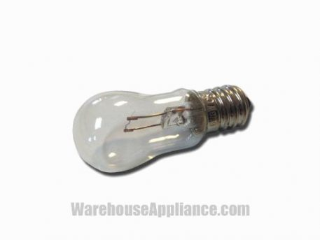 replacement diamond light bulb