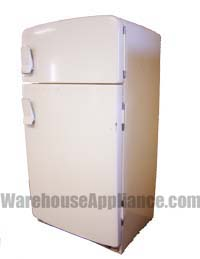 Propane Refrigerator For Sale >> Information And Articles On Propane Fridges Absorption