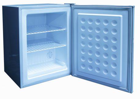 Interior portable Sun Star fridge or freezr