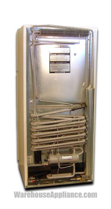 Propane Refrigerator For Sale >> Purchasing A Propane Refrigerator From Warehouse Appliance