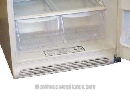 ez-freeze-19-cu-ft-natural-gas-interior-bottom-drawers