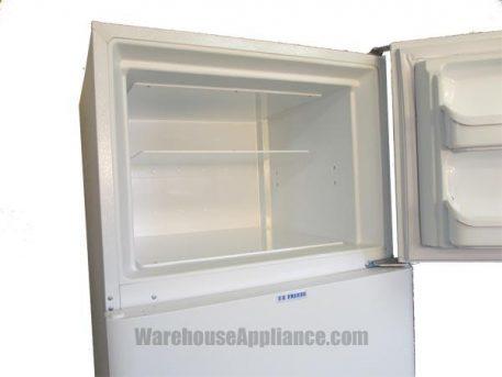 ez-freeze-19-cu-ft-natural-gas-interior-freezer-shelves