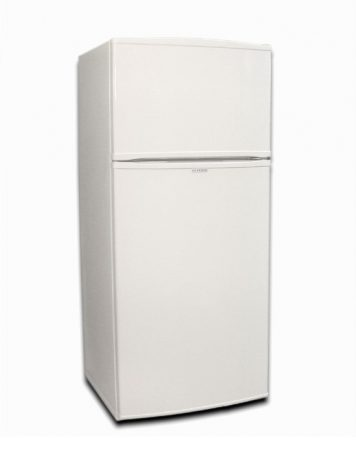 15 Cu. Ft. Propane Refrigerator by EZ Freeze