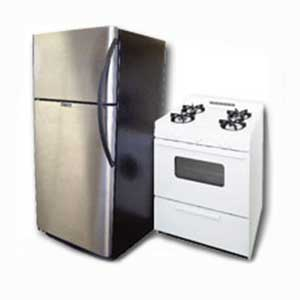 Discounted Propane Refrigerators and Freezers