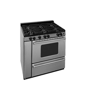 Premier Gas Ranges / Ovens