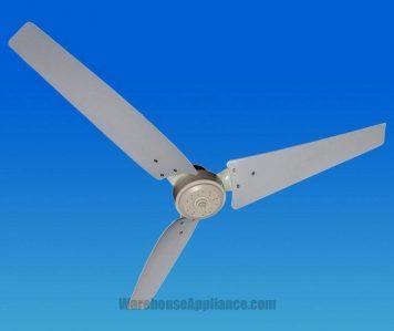 vari fan 3 blade dc ceiling fan