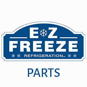 EZ Freeze Fridge Parts