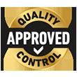 Strick Quality control on EZ Freeze Propane Refrigerator