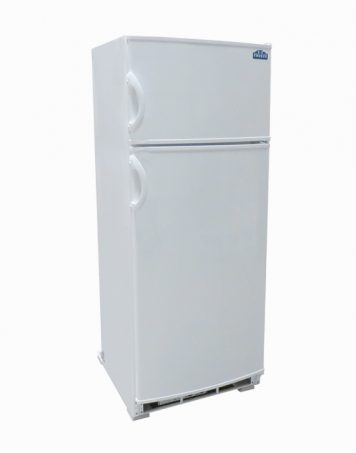 10 Cu. Ft. Propane Refrigerators by EZ Freeze